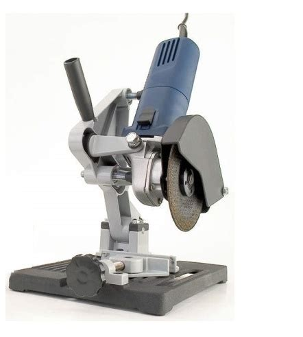 Stand Dudukan Gerinda Angle Grinder Stand angle grinder stand universal trading colombo