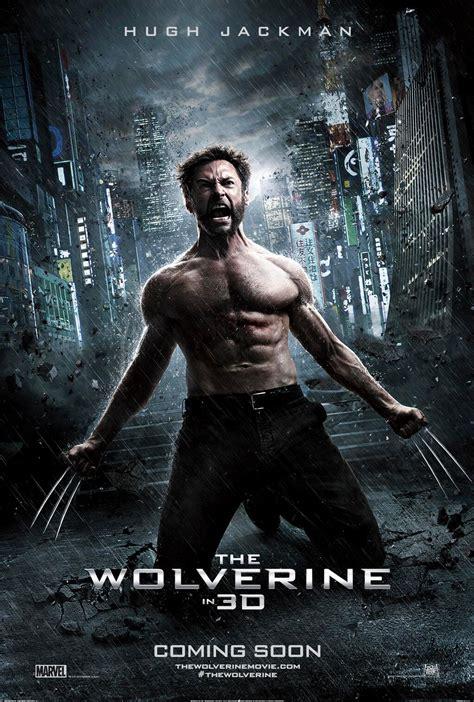 the wolverine 2013 imdb the wolverine poster movieboozer