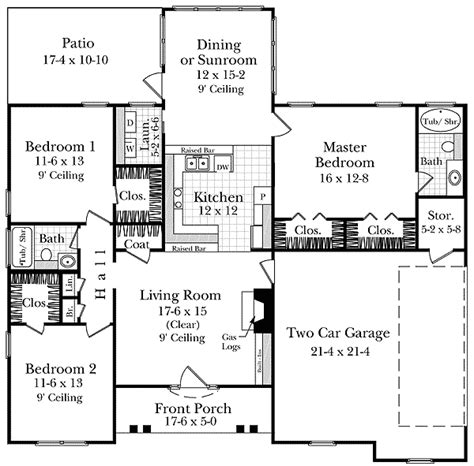 house plans with real pictures real house plans escortsea