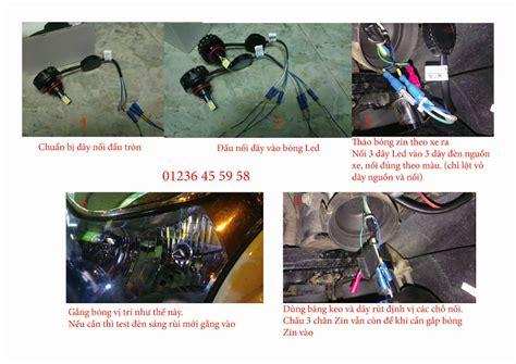 test h4 len 苣 200 n led si 202 u s 193 ng 苣 200 n led hs5 m3c h1 h4