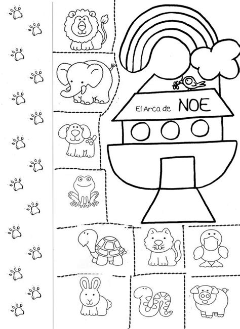 escuela dominical dibujos para colorear manualidades para la escuela dominical