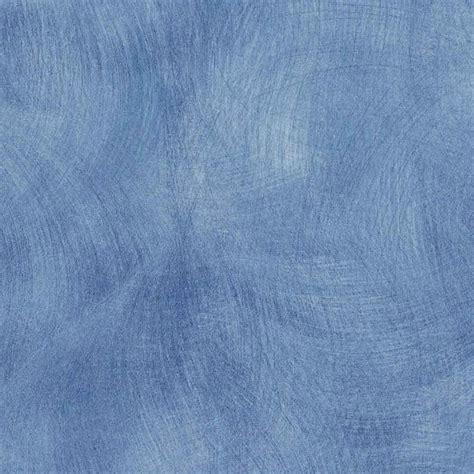 blauw laminaat wilsonart 60 in x 144 in laminate sheet in woolamai
