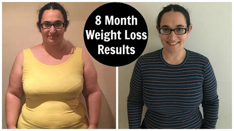 7 Best Weight Loss Posts by 7 Keto Forskolin Diet Weight Loss Plan Autos Post