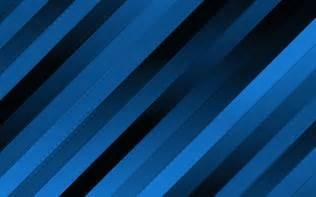 download blue design wallpaper 2560x1600 wallpoper 420719