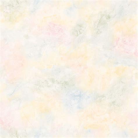 Zen Home Decor Pastel Satin Plaster Sorbet Brewster Wallpaper 436 38568
