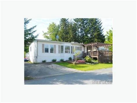 mobile home curb appeal 3br mobile home w great curb appeal outside
