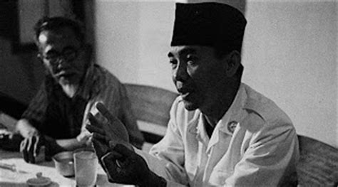 biography haji agus salim history of struggle for independence of the republic of