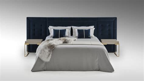 Fendi Bedroom Furniture The Best Bedroom Furniture Designs From Fendi Casa