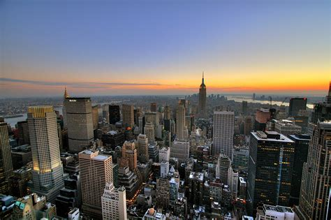 new york city wallpaper for macbook pro new york skyline wallpapers wallpaper cave
