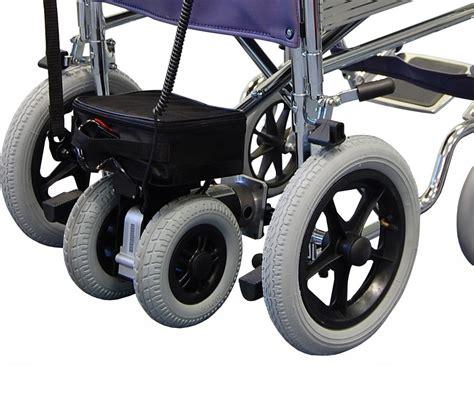 power motors rma roma electric wheelchair powerpack motor wheel