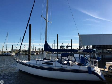 irwin boats for sale irwin citation 32 boats for sale