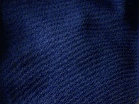 blue upholstery fabric navy blue fabric