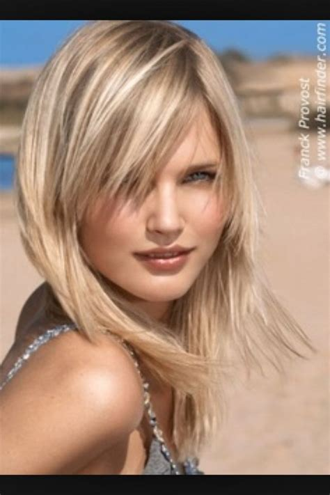 pics of lo lites in short white hair 17 best images about beauty hair makeup on pinterest