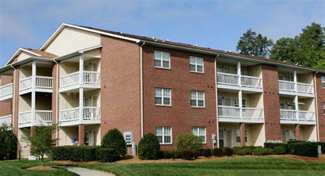 rent a home of the triad bedroom student apartments