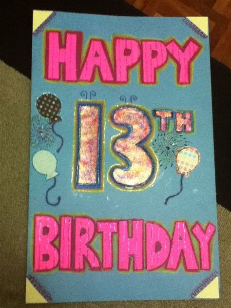 this is a poster card i made for my boyfriend for 17 best images about birthday locker ideas on pinterest