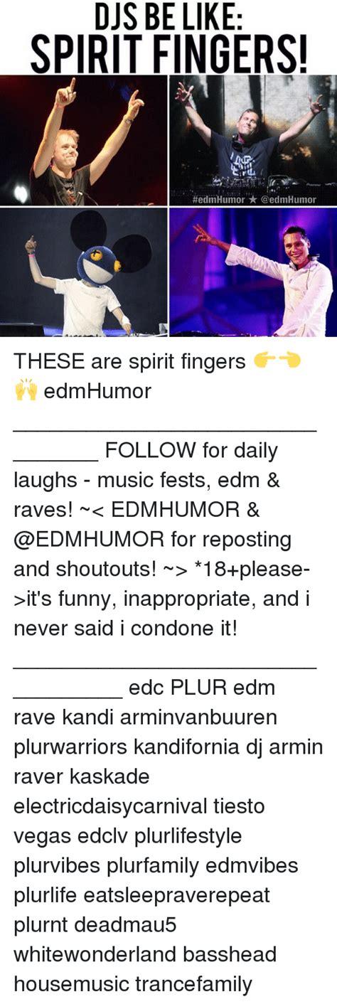 Spirit Fingers Meme - 25 best memes about spirit fingers spirit fingers memes
