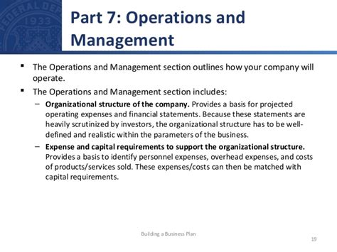 layout strategy definition in operations management building a business plan