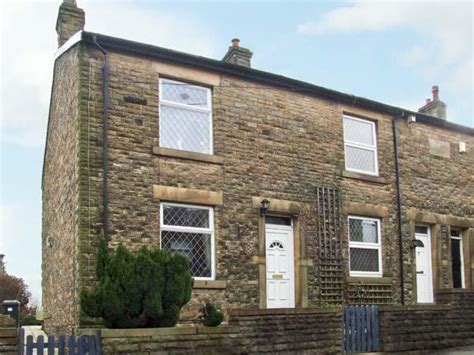 for rent houses furness vale mitula property