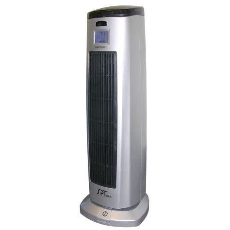 Space Heater Home Depot by Compact Ceramic Heaters Electric Heaters Space