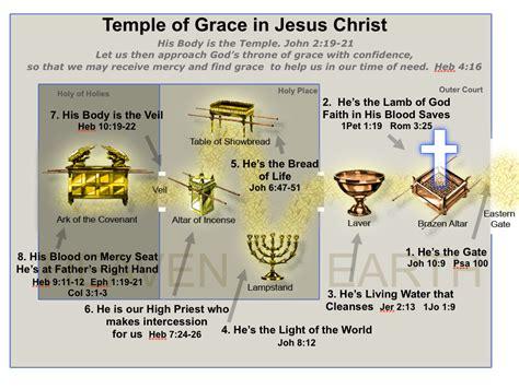 Superb Grace Church Colorado Springs #7: 4RFag5CvhDTp0bqFYH0P2HaHWAQqfaN_4gjLmGOlEkhOfV_nXLuwnDkclY1BzyScZPLf8buadc-rGKdD8Eyn8r4yMBmsnXiM__pl8BHz3lq7KJRM1fw