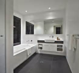 color suggestion best 25 grey floor tiles bathroom ideas on pinterest grey tiles modern floor tiles and grey