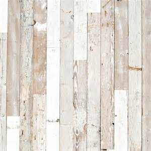 White And Wood Rustic White Wash Photo Backdrop Wood Texture Wood Floor Texture And Painted Wood Floors