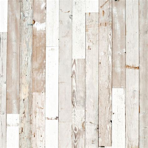 white wash wood rustic white wash photo backdrop wood texture wood