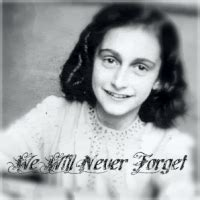anne frank animated biography frank gif find share on giphy