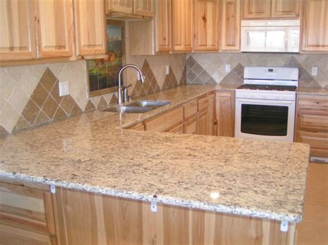 ordinary cost of travertine countertops 4 travertine