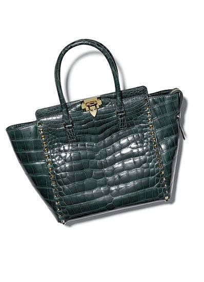 8 Statement Designer Bags Without A Statement by 218 Best Bag Exotics Images On Couture