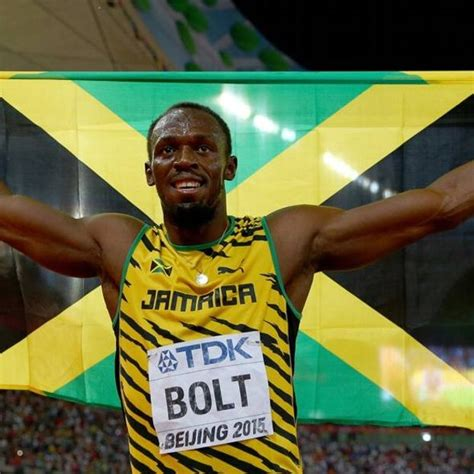 biography of usain bolt ks2 117 best usain bolt images on pinterest