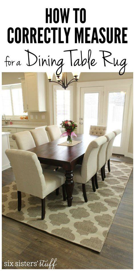 how to measure light in a room best 25 dining rooms ideas on dining room light fixtures dining room lighting and