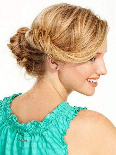 graduation ponytail hairstyles 13 best prom hairstyles to try images on pinterest