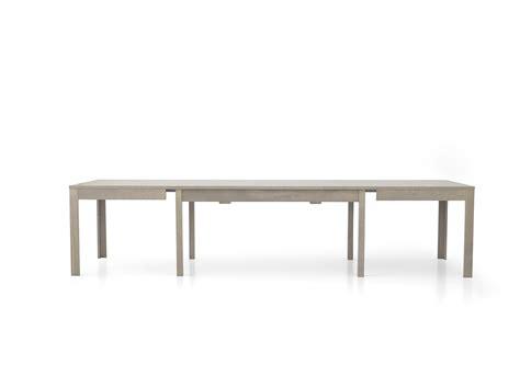 tavolo rovere grigio tavolo rovere grigio rettangolari allungabili legno
