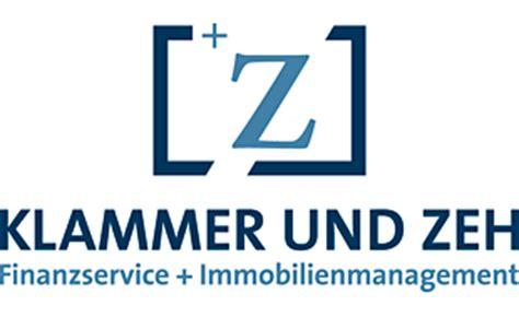 santander bank reutlingen goldstadt hausverwaltung gmbh in pforzheim br 246 tzingen mit