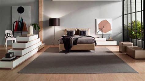 decoracion de dormitorios elegantes y modernos estilo