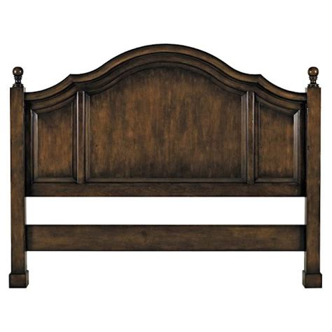 Headboard King Wood by Biscayne Designs Custom Design Solid Wood Beds Carved