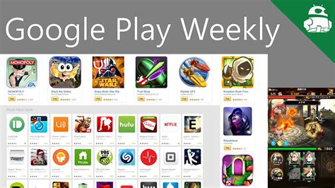 android apps free s must android apps free apps on bravely archives play