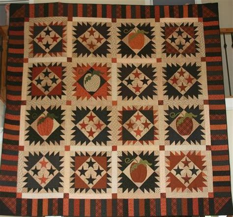 Cing Quilts by Quilts Quilt King Size