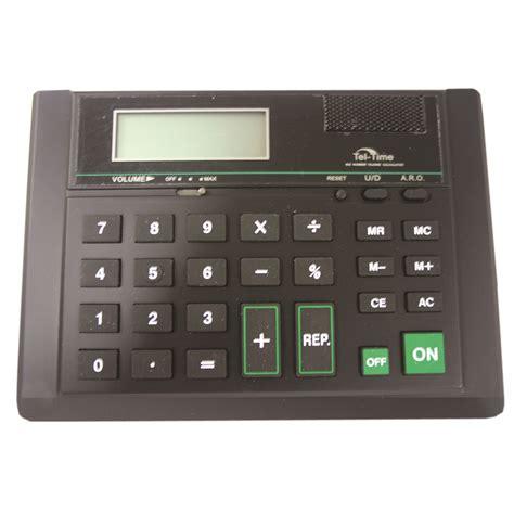 calculator full calculator programs for desktop full version free