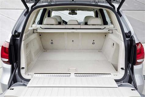 bmw   car review autotrader