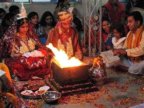 unique wedding ceremony rituals google search