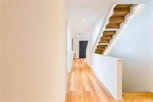 deko für treppe chestha idee treppe fenster