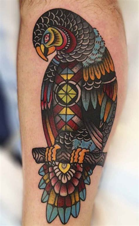 tattoo schools school tattoos images