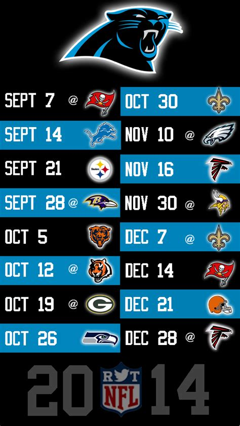 wallpaper iphone 5 nfl 2014 nfl schedule wallpapers for iphone 5 page 6 of 8