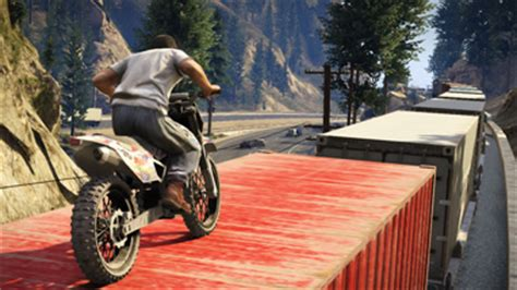 Grand Theft Auto Bersetzung by Entgleist Gta Wiki