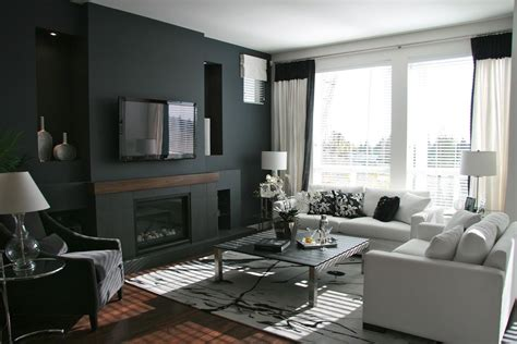 Painting Wohnzimmer Living In A Living Room Http Infolitico Living In