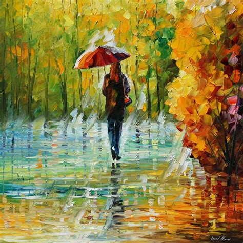 beautiful art pictures leonid afremov oil on canvas palette knife buy original