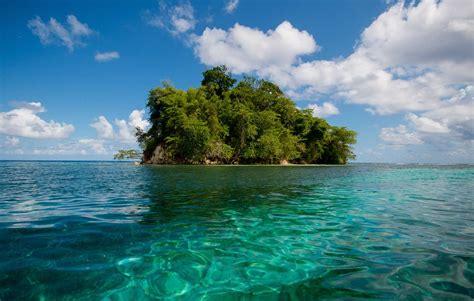 jamaica antonio antonio jamaica hotels attractions