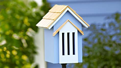 build a butterfly house build your own butterfly house for the home pinterest